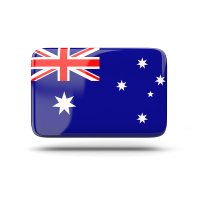 Australia - Unlimited Data Packages