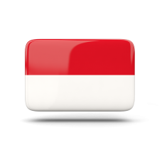 Indonesia - Unlimited Data Packages