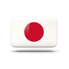 Japan - Unlimited Data Packages