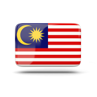 Malaysia - Unlimited Data Packages