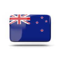 New Zealand - Unlimited Data Packages