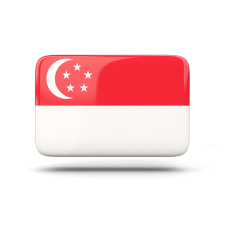 Singapore - Unlimited Data Packages