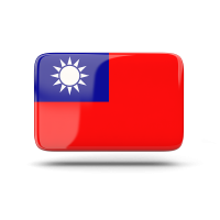Taiwan - Unlimited Data Packages