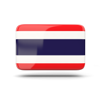 Thailand - Unlimited Data Packages