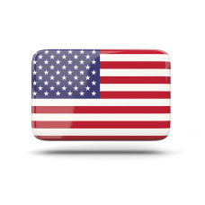 USA - Unlimited Data Packages