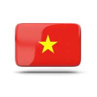 Vietnam - Unlimited Data Packages