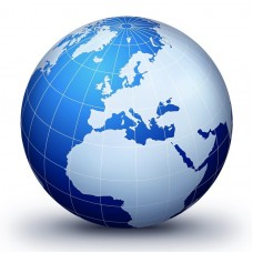 World 150+ Countries - Unlimited Data Packages